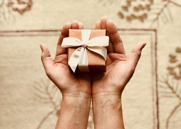 carte cadeau élixir de beauté en chartreuse